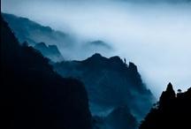 Landscapes / by minoru y