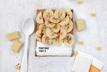 We ♥ Pantone / by Assemble Shop