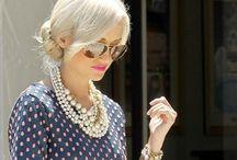 Fashion / by Cindy Ames