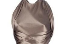 Elegant Dresses / by Lisa Collins