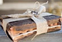 The Vows / by Kathy Herrington