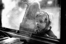 Edouard Boubat / by Isabelle Petit