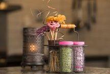 PINK ZEBRA / Pink Zebra products I sell! / by Kassandra Keathley