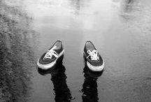 Photography / by Ana Gallina