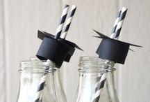 Graduation / by GagaGallery Wheeler3Designs
