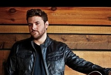 Chris Young ❤️ / He is my obsession and I'm in love! / by Sarah Decker
