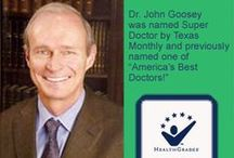 John Goosey, Md On Pinterest. Progressive Car Insurance Policy. Community College Washington Dc. Small Sports Cars For Sale Heart Lung Machine. Business Intelligence Small Business. University Of Florida Online Graduate Degrees. Bachelor In Management Studies. Features Of Macbook Air How To Wax A Mustache. Social Security Payday Loans