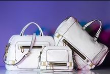 spring / summer 2014  / dive into spring and summer with these fresh bags. / by botkier
