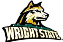 Raider Country / All things about Wright State University Athletics / by Wright State Raiders