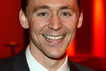 ♥ Hiddleston ♥ / ♥Hiddleston♥ Admiration and Appreciation happens here and feel free to Love and Swoon over the Awesomeness of ♥Thomas William Hiddleston♥...