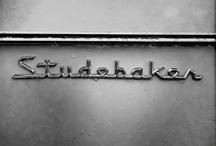 Stoodie's / Studebaker's / by Stoodie Dog