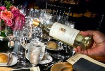 Photos: Through the Eyes of our Guests / by Trinitas Cellars