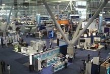 "31 ""Must See"" NACDS Total Store Expo exhibits/booths – Boston, MA / The National Association of Chain Drug Stores (NACDS) works to bring business partners together creatively, across departments and functions, with an eye toward the entire store and the changing marketplace. / by RXinsider"