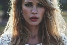 Beauty / by Josie James