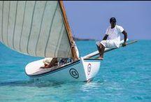 West Indies / by Lug