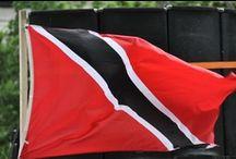 Trini Life <3 / by Sara Seetaram