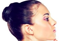 Skin Rejuvenation / by Patty Linfante