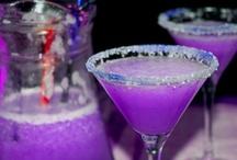 1 tequila, 2 tequila...... / by Killian Walker
