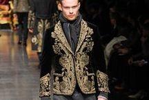 Dolce Gabbana / by a.m.b.b.y. S