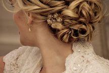 morgans event / Morgans wedding / by ROBIN BRADLEY