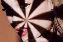 Ariana Grande <3 / by Elise Suarez