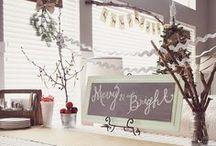 Ashley Furniture Homestore Corpus Christi On Pinterest