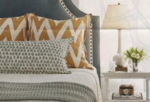 Interior Motive & Furniture / by Katie Truemner Bruessow
