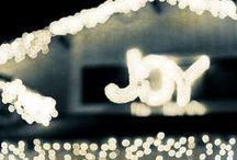 Be Joyful / by Dania Mary Ellen