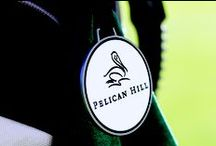 Shop Pelican Hill | Golf / ShopPelicanHill.com / by The Resort at Pelican Hill