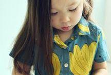 too cute for school / by Paula Hasenack