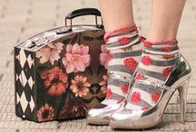 My Style / by Katie Svarzman