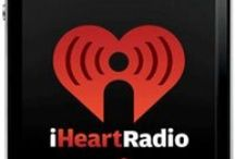 Featured on Wine Life Radio / It is the show :  ) / by Wine Life Radio