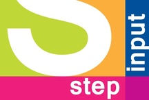 Welcome: Group Boards Directory by ┌─Step Input─┘ / Welcome to the ORIGINAL, BIGGEST & BEST Group Boards Directory on Pinterest, brought to you by ┌─Step Input─┘ a World-Class Digital Agency in Sydney, Australia. Visit us! http://pinterest.com/stepinput/ Neither ┌─Step Input─┘ nor this Group Boards Directory is associated with Pinterest. To be added, follow this low-traffic board and add us to your group board. Most active group boards with a handful of members or more are welcome. Anything overtly commercial, 'spammy' or sleazy may be rejected. / by Group Boards Directory ► 1,500+ Boards! ◄ by ┌─Step Input─┘