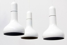 Product Design / Product design / by Lorena Jordan