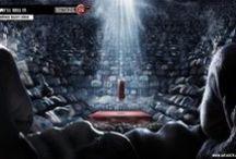 PRESS & OUTDOOR CAMPAIGN FOR A DEALER WEBSITE / http://www.blacktool.tv CLIENT: NETADS 24 AGENCY: FOXP2 - CAPETOWN / by blacktool