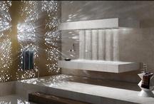 Home & Design / by Jacqueline Arts