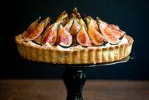 Dessert / by Mario Heinrich