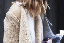 Favorites / Fashion / by Esmee