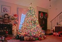O Christmas Tree... / by Diane Miller