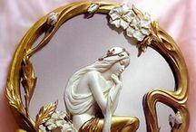 ❖ ❖¸¸. ӍіՏ ЄՏթЄјѺՏ.¸¸❖ ❖ / ❖ ❖ Mʏ Mɪʀʀᴏʀs ❖ ❖ / by ღHADACAROLINAღ