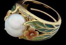 Jewelry 3 / by Diane Miller