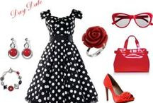 Polyvore / by Shelley H