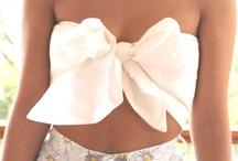 Clothes <3 (: / by Iraida Cruz