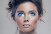 Make-Up World <3 / by Iraida Cruz