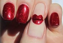 Nails.. / by Iraida Cruz