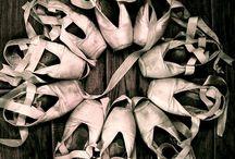 dancein ma life away! / by Alyssa Jayne