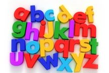 Videos dyslexia / Videos about dyslexia including famous dyslexics / by Dyslexia Sydney