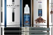 Mistic Products / Available in Walmart stores and online at http://store.misticecigs.com/ / by Mistic Ecigs