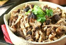 Slow-cooker recipes / by Foodies on Pinterest
