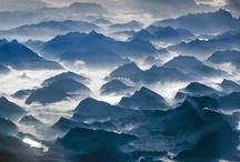 Picos de Europa / by Rutas y Parques